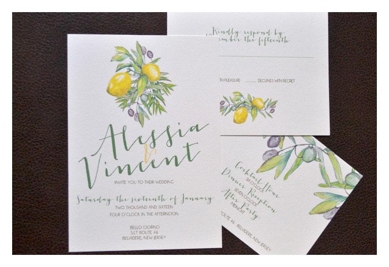 rustic-italian-tuscany-olive-wedding4.jpg