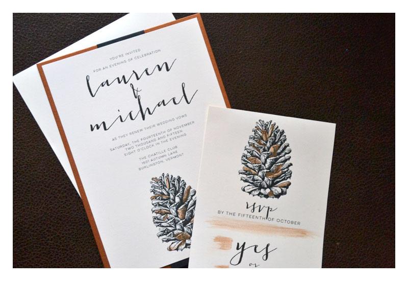 pinecone-handpainted-wedding6.jpg