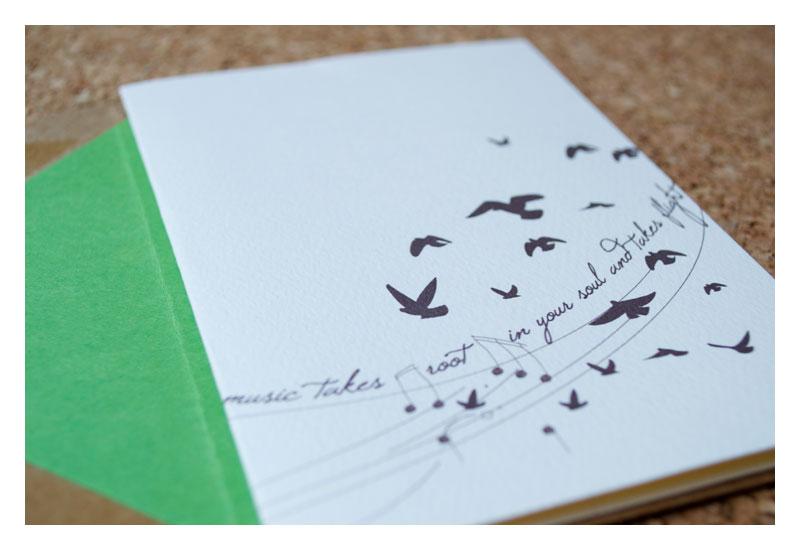CMA-music-birds.jpg