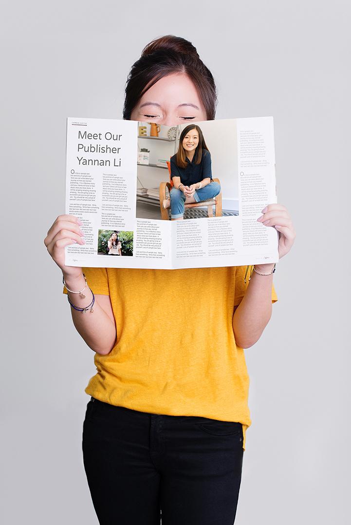 personal-branding-photographer-liz-riley-amsterdam-london-yannan-li-publisher.jpg