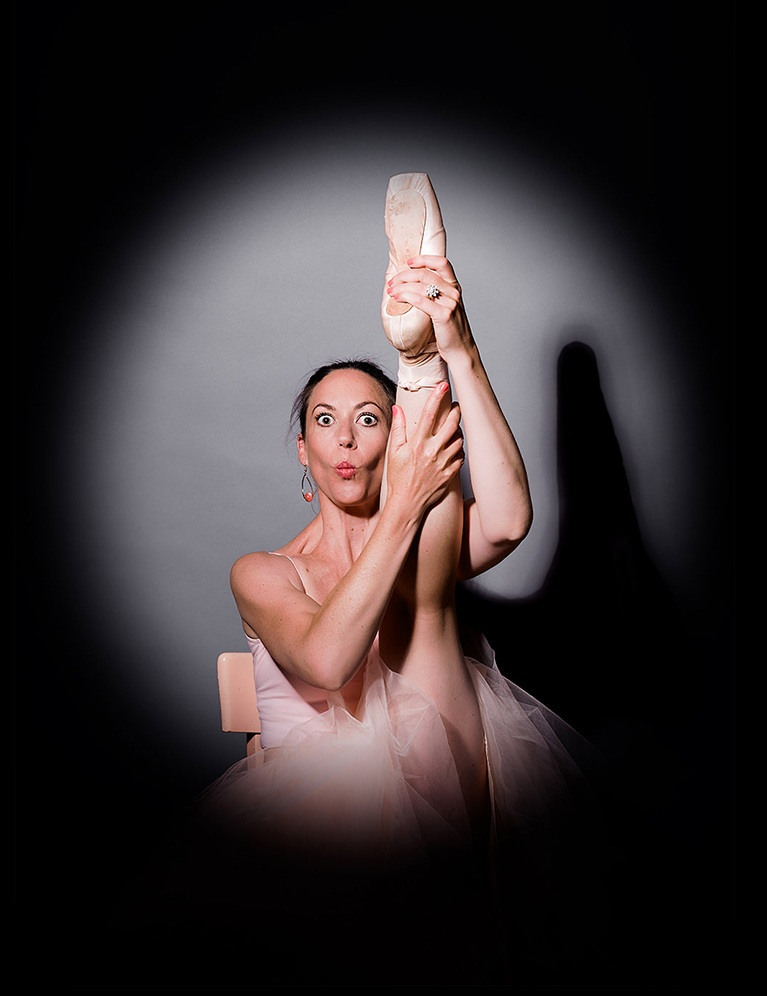 personal-branding-photographer-liz-riley-amsterdam-london-ballet-1.jpg
