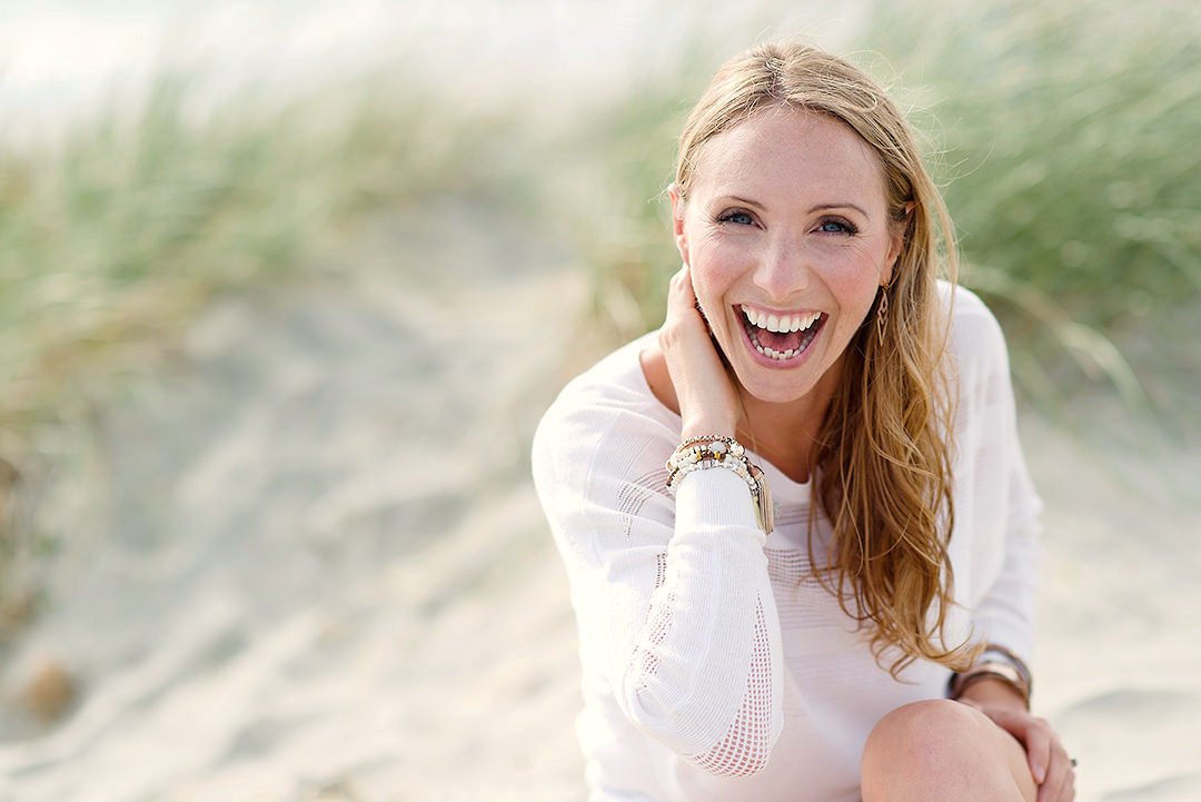 personal-branding-photographer-liz-riley-amsterdam-london-vibe-health-happiness.jpg