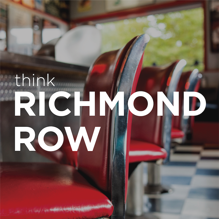 RichmondRow750.png