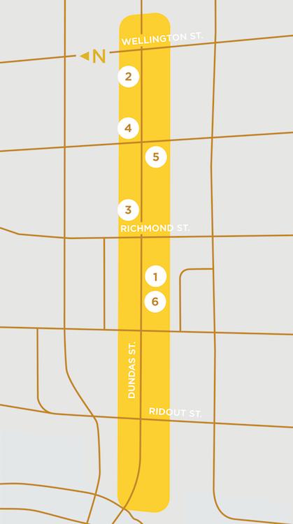 Dundas Map.png