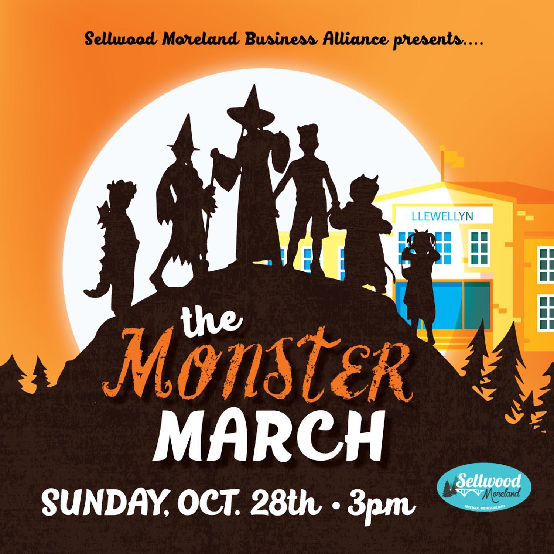 sellwood-moreland-business-alliance_monster-march-8.jpg
