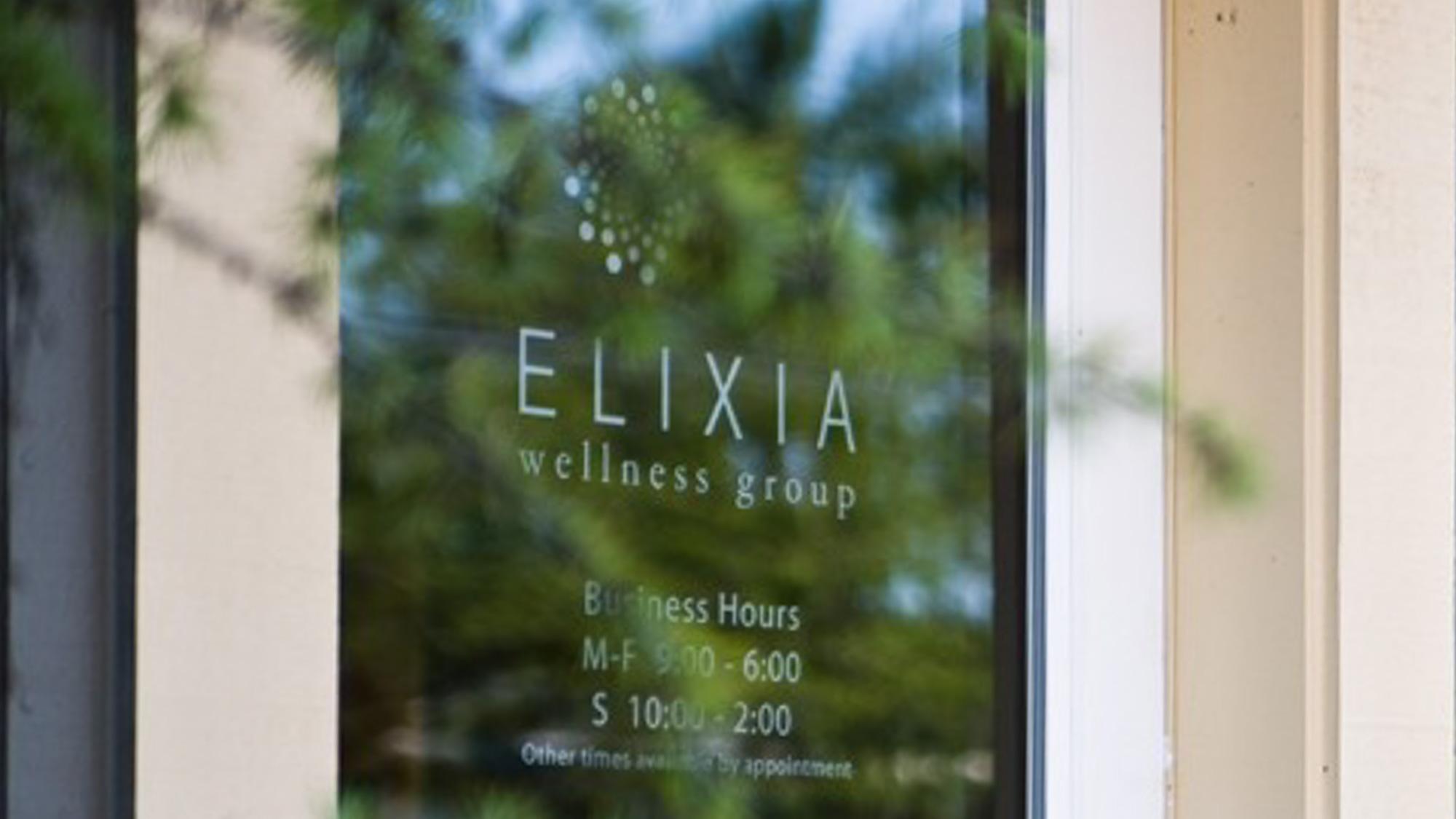 visit-sellwood-moreland-business-alliance_elixia-2.jpg