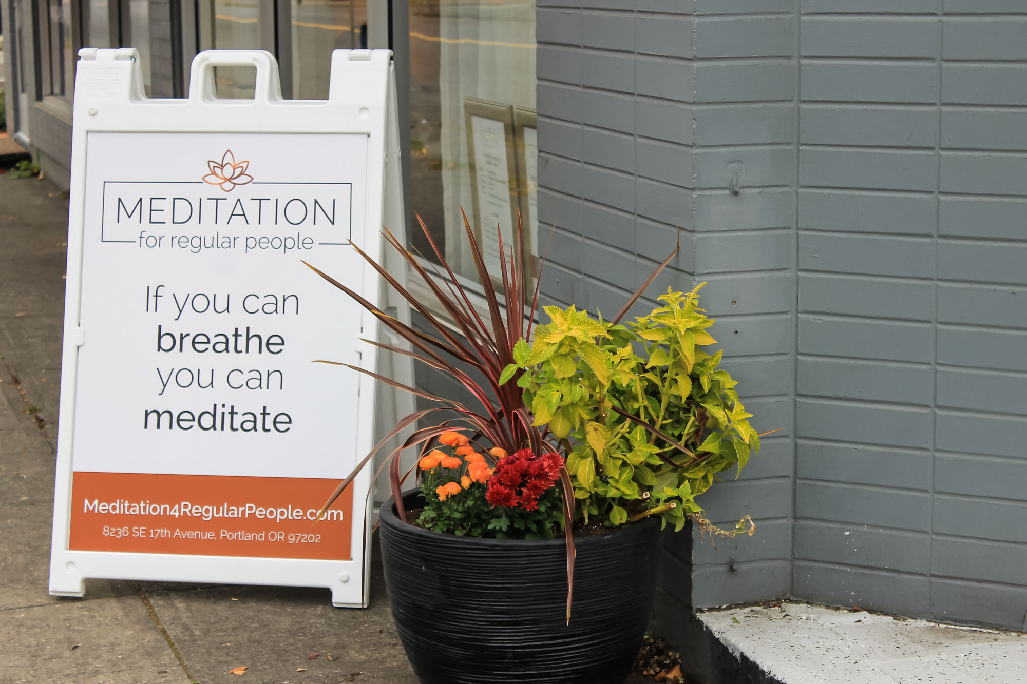 visit-sellwood-moreland-business-alliance_meditation-for-regular-people-2.jpg