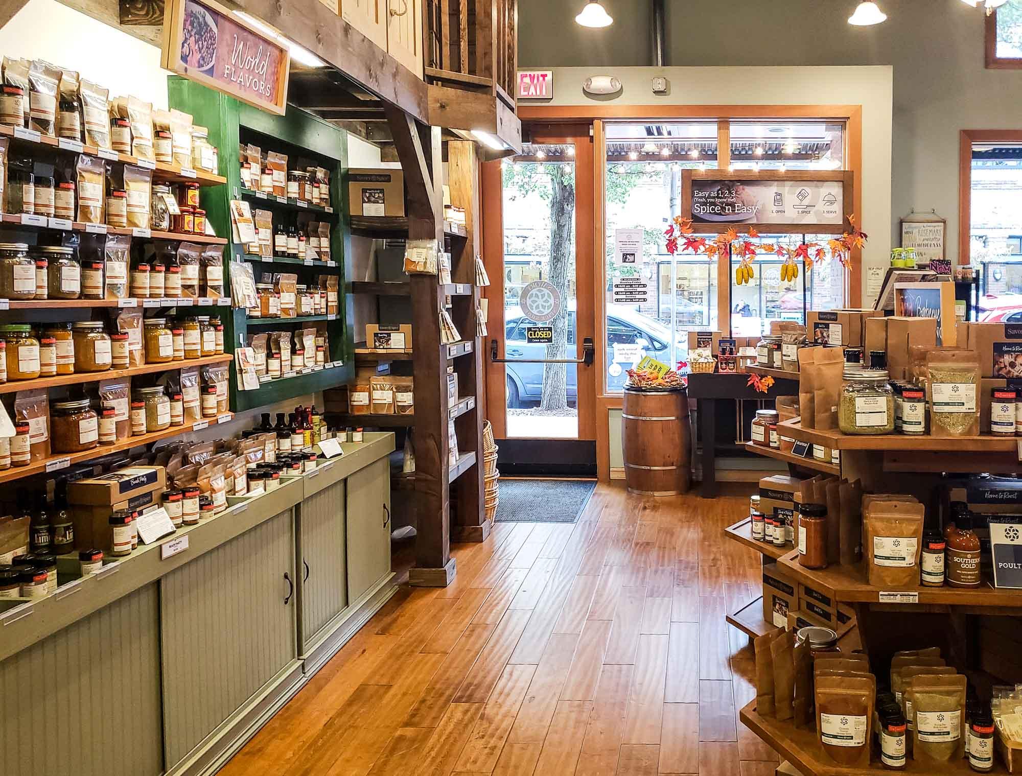 visit-sellwood-moreland-business-alliance_savory-spice-shop-sellwood-3.jpg