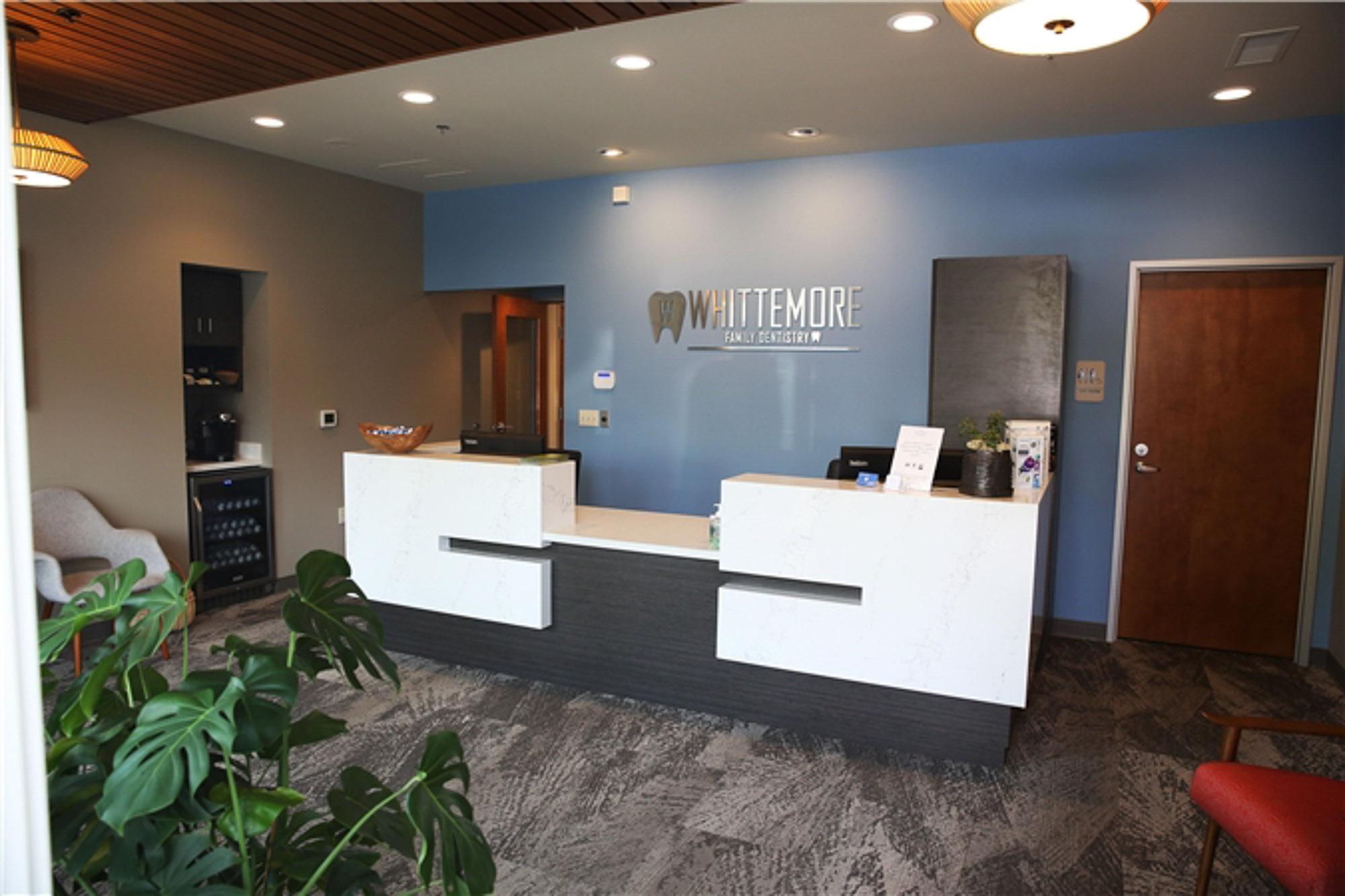 visit-sellwood-moreland-business-alliance_whittemore-family-dentistry-4.jpg