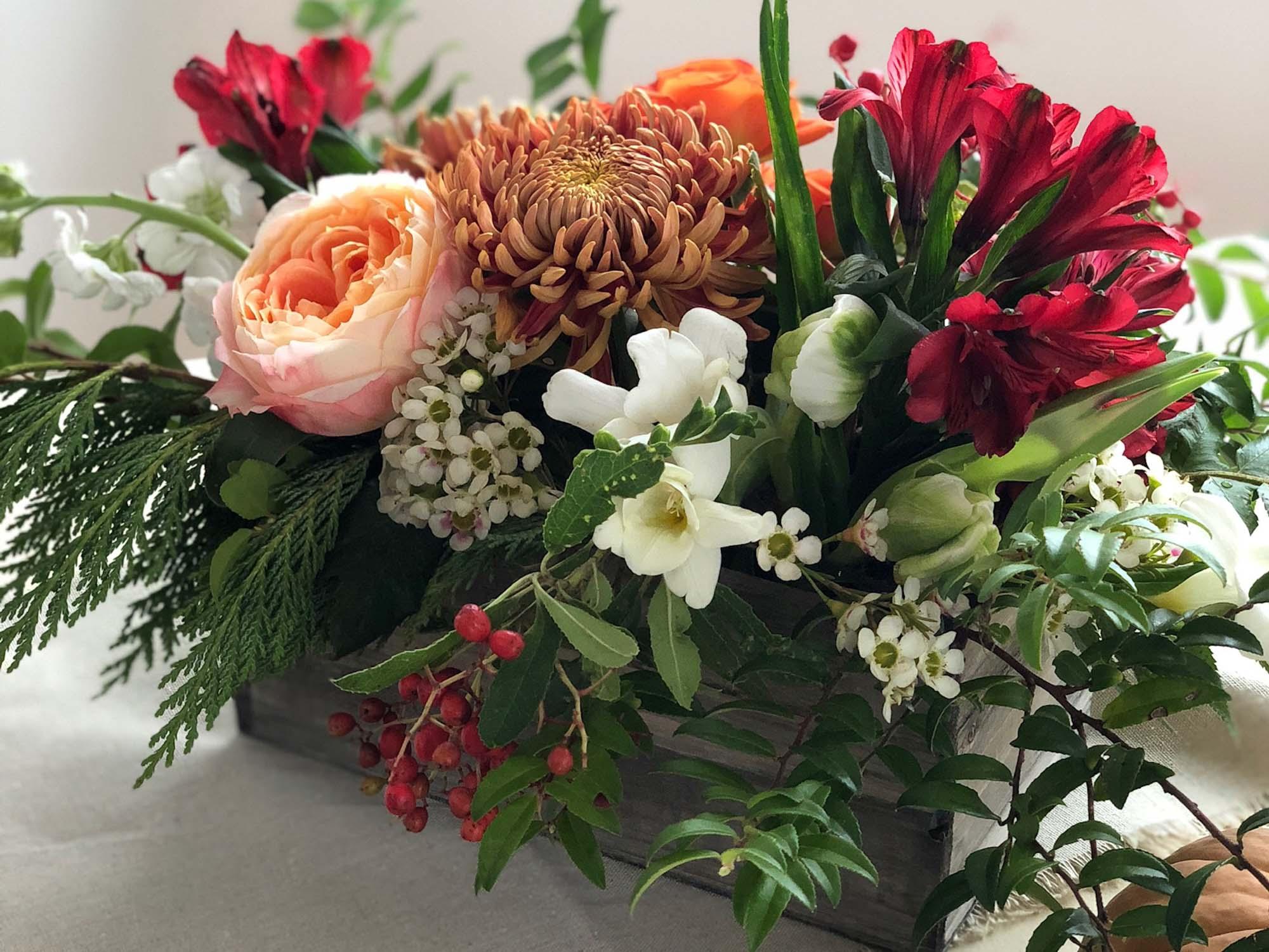 visit-sellwood-moreland-business-alliance_sellwood-flower-company-4.jpg
