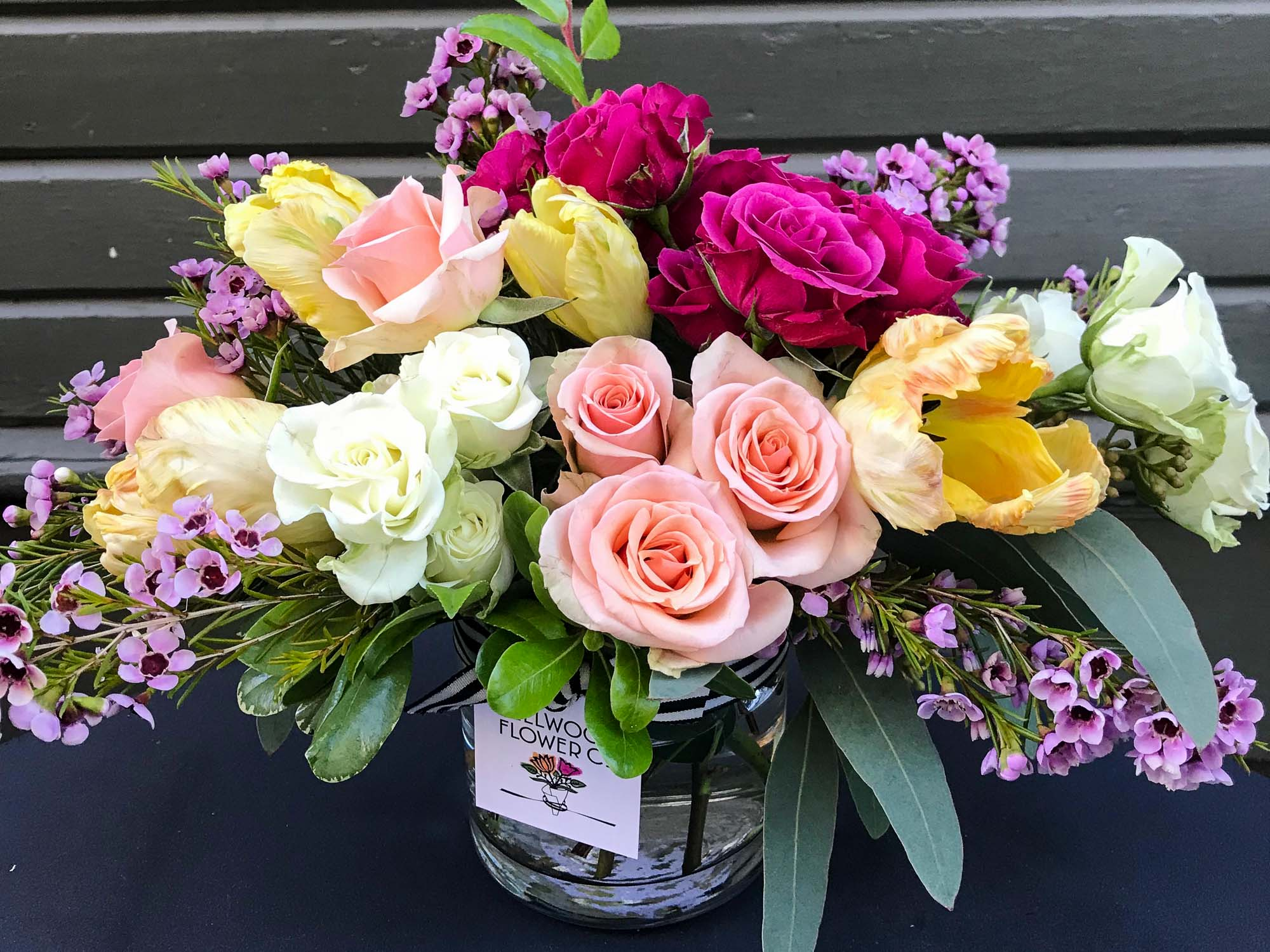visit-sellwood-moreland-business-alliance_sellwood-flower-company-7.jpg