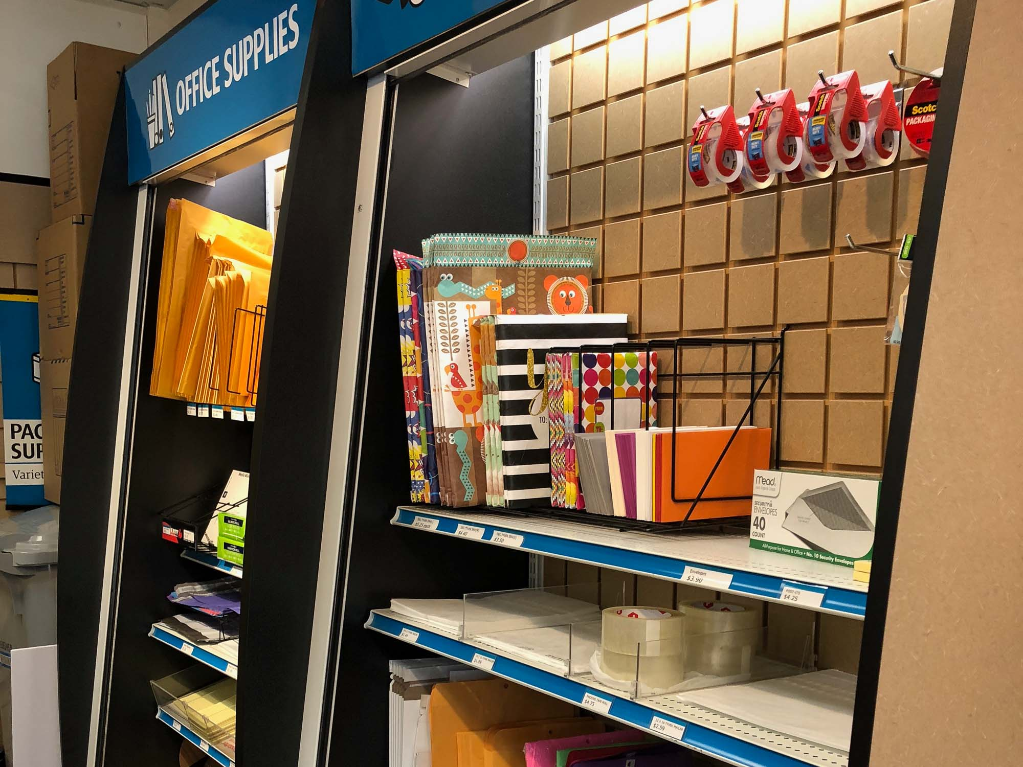 visit-sellwood-moreland-business-alliance_ups-store-sellwood-2.jpg