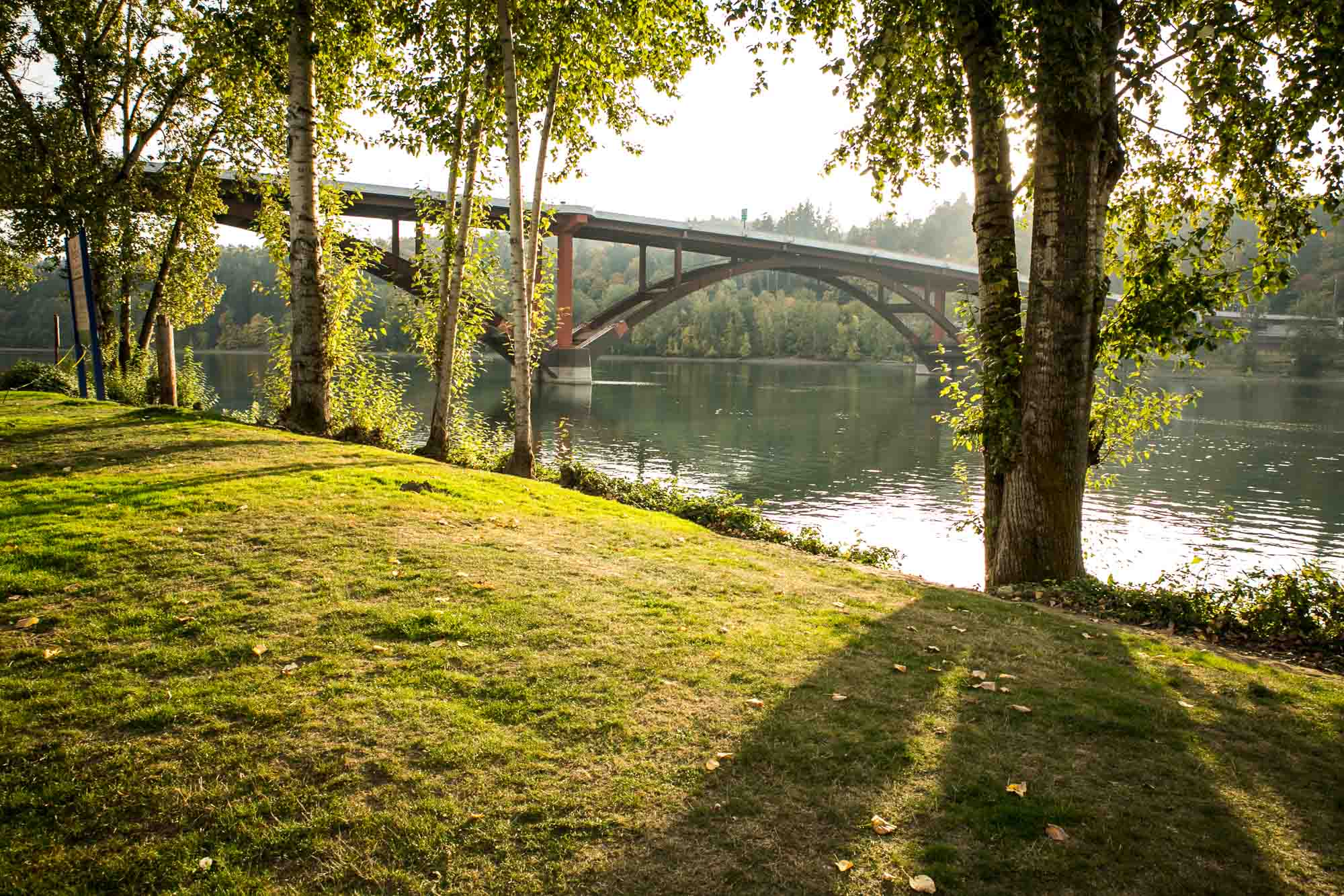 visit-sellwood-moreland-business-alliance_sellwood-riverfront-park-3.jpg