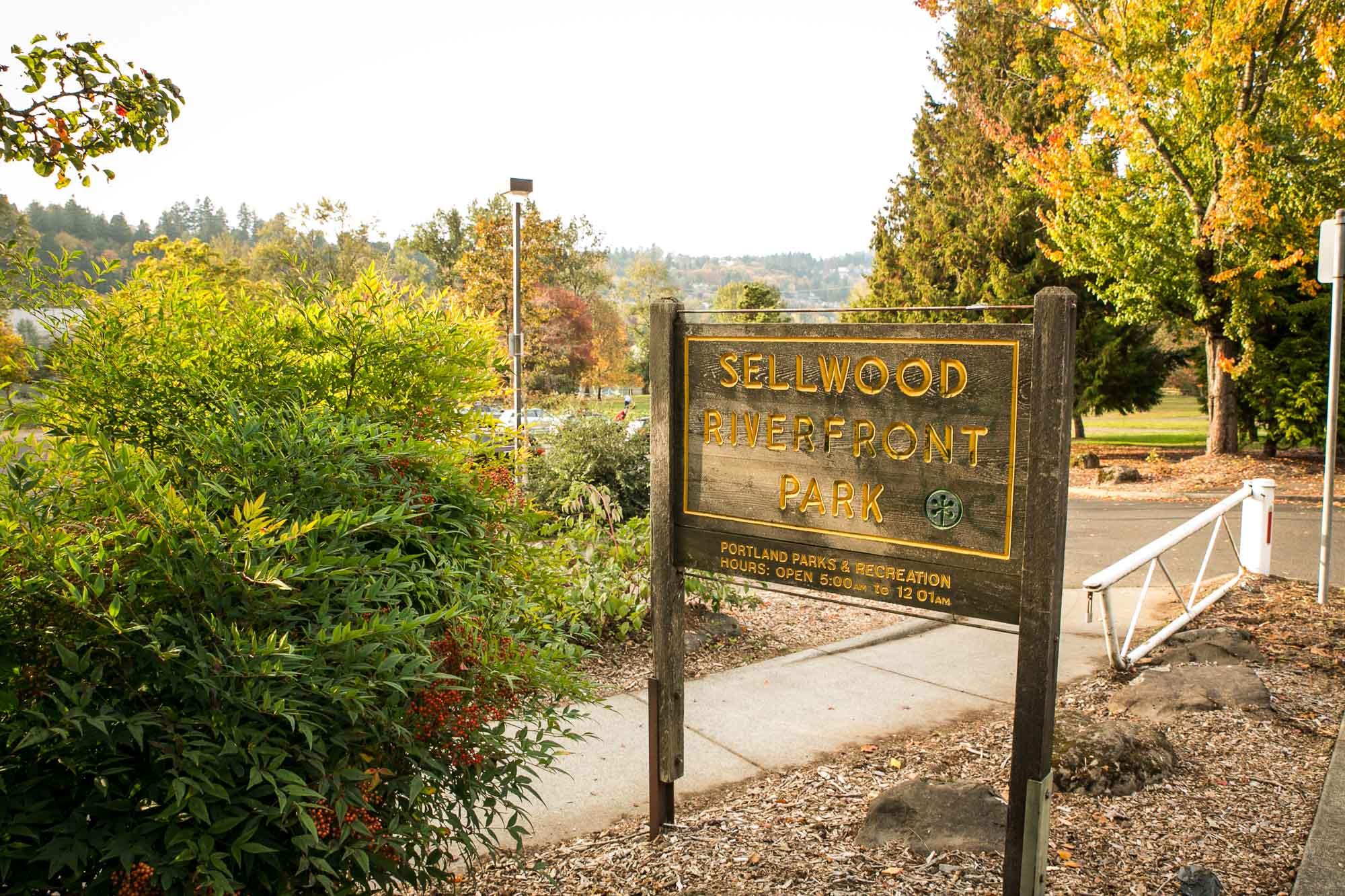 visit-sellwood-moreland-business-alliance_sellwood-riverfront-park.jpg