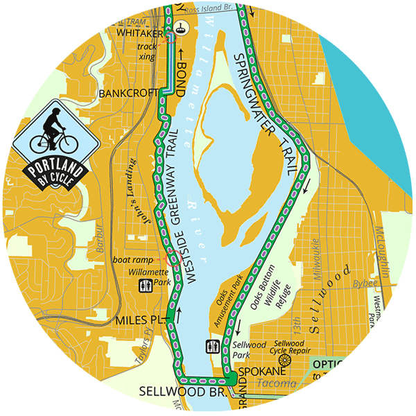 roam-drink-sellwood-moreland-business-alliance-portland-by-cycle.png