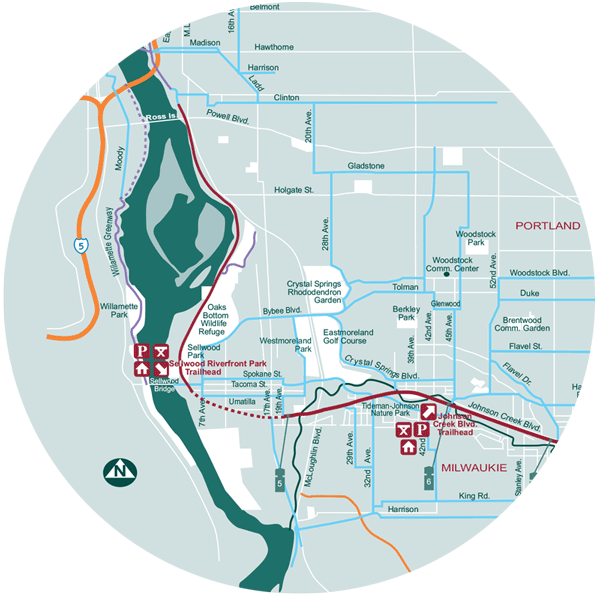 roam-drink-sellwood-moreland-business-alliance-springwater-corridor.png