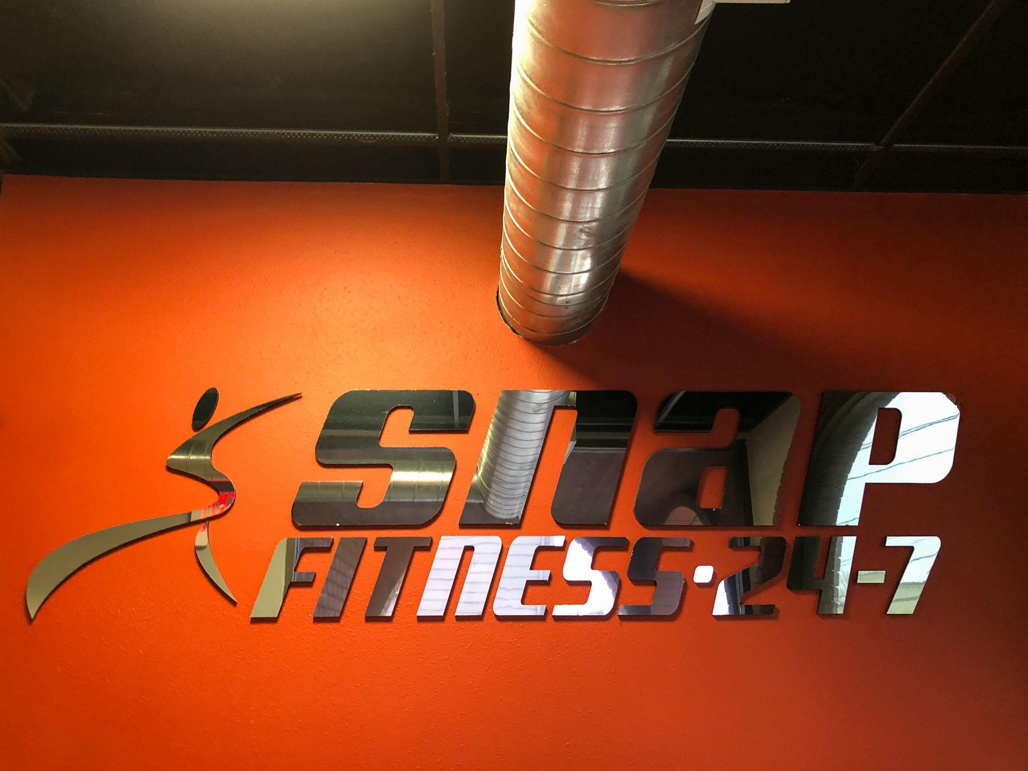 visit-sellwood-moreland-business-alliance_snap-fitness-6.jpg