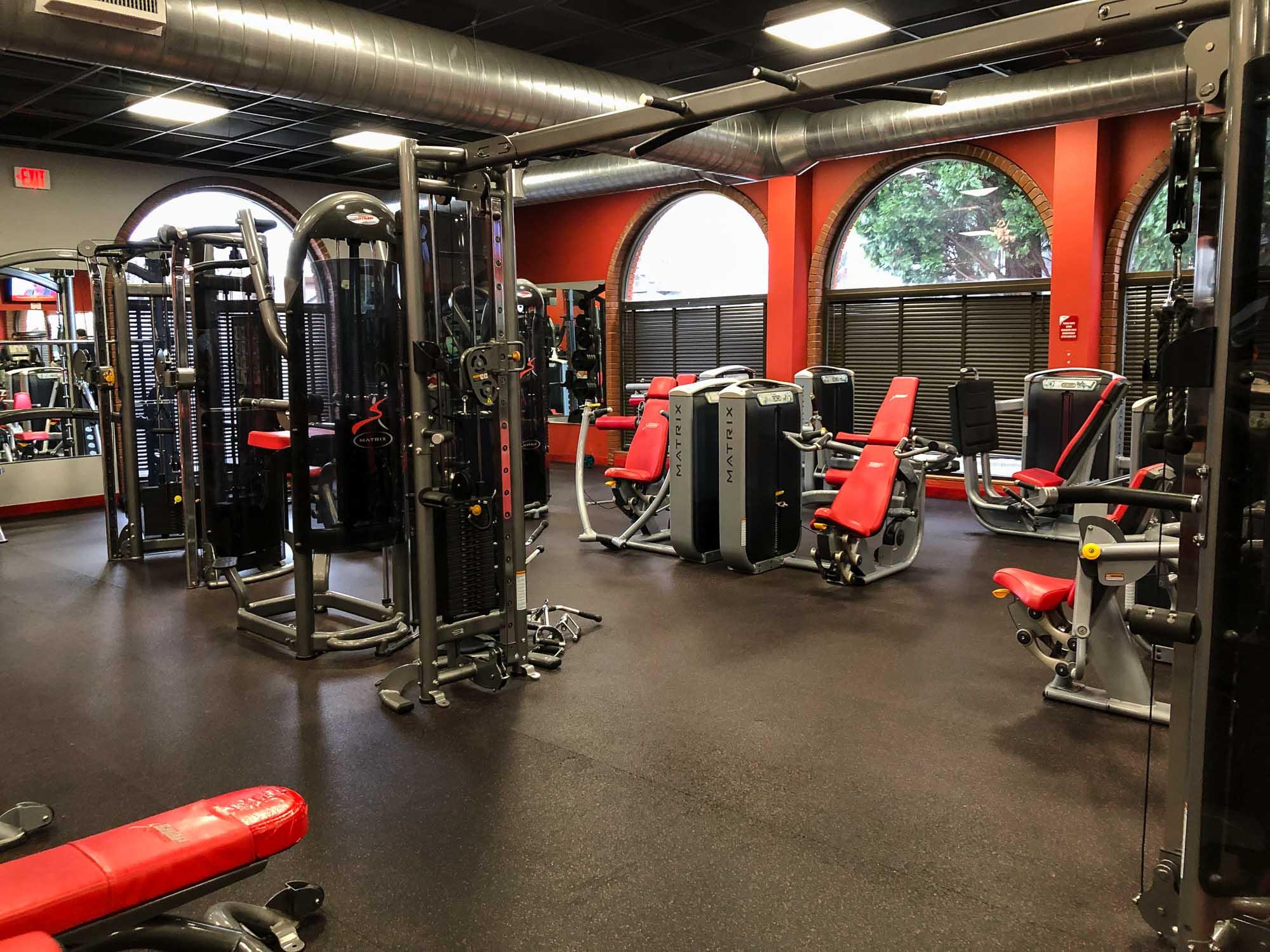 visit-sellwood-moreland-business-alliance_snap-fitness-3.jpg