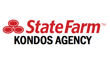 state-farm-color.png