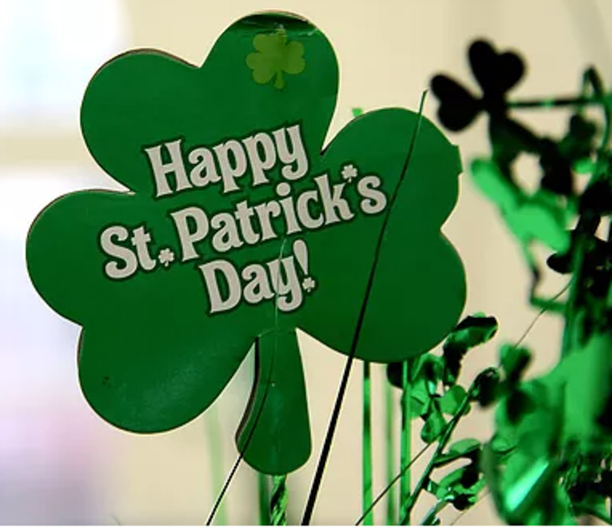 visit-sellwood-moreland-business-alliance_st-agatha-st-patricks-day.jpg