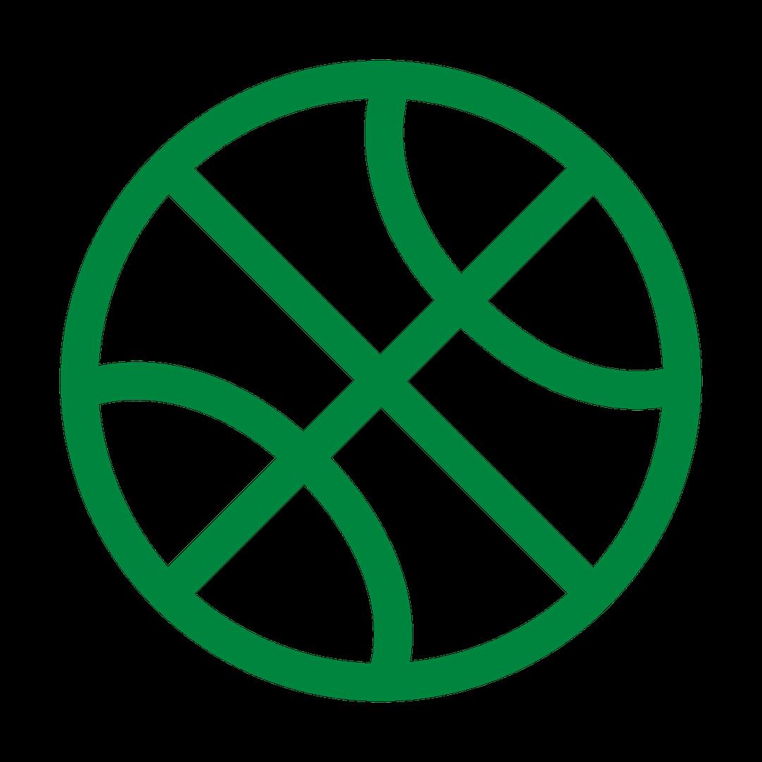 basketb_icon.png