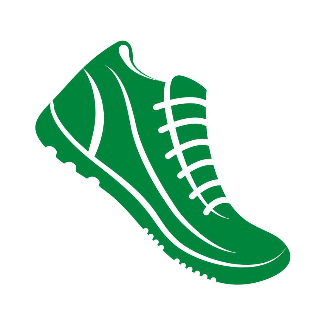 shoe_icon.png