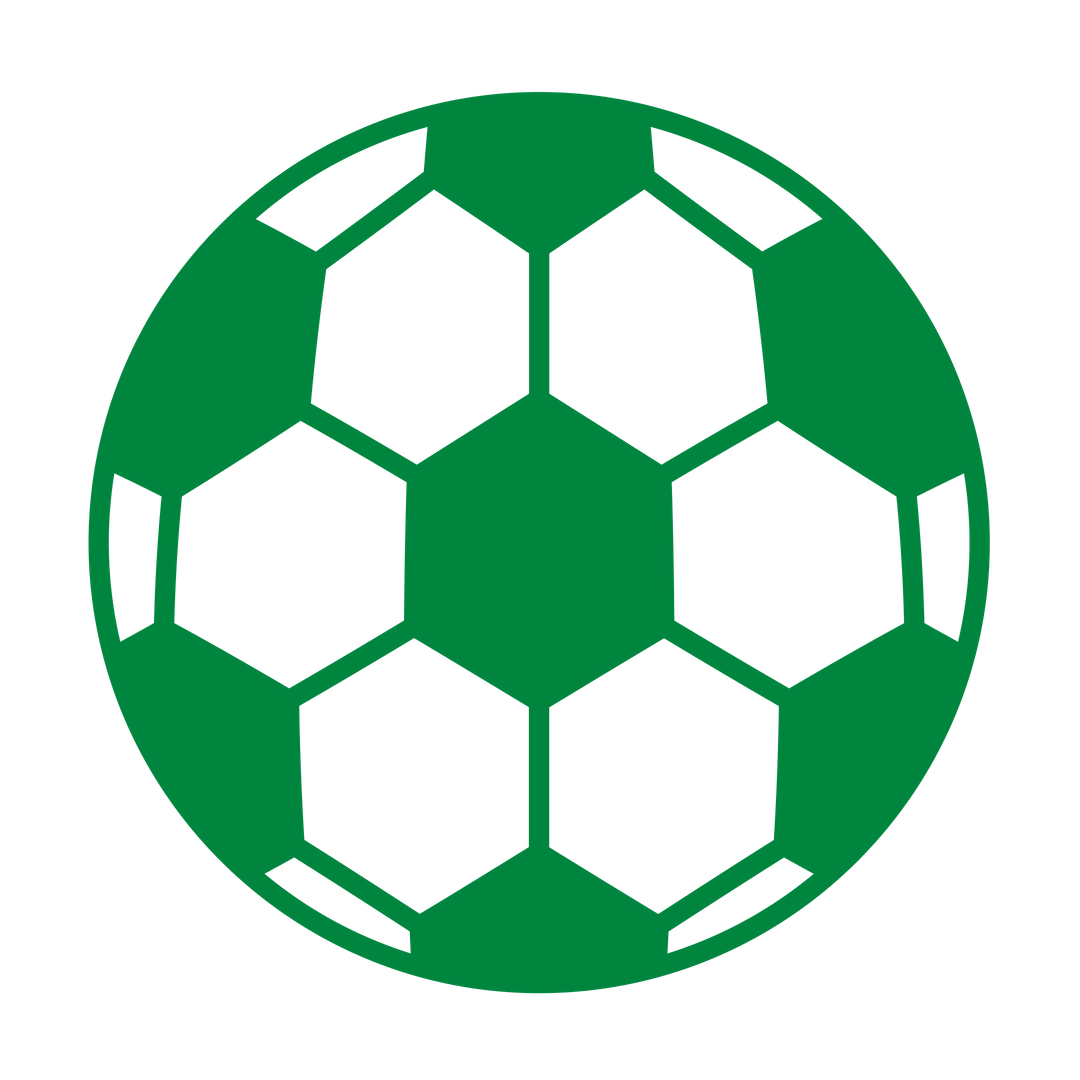soccer_icon.png