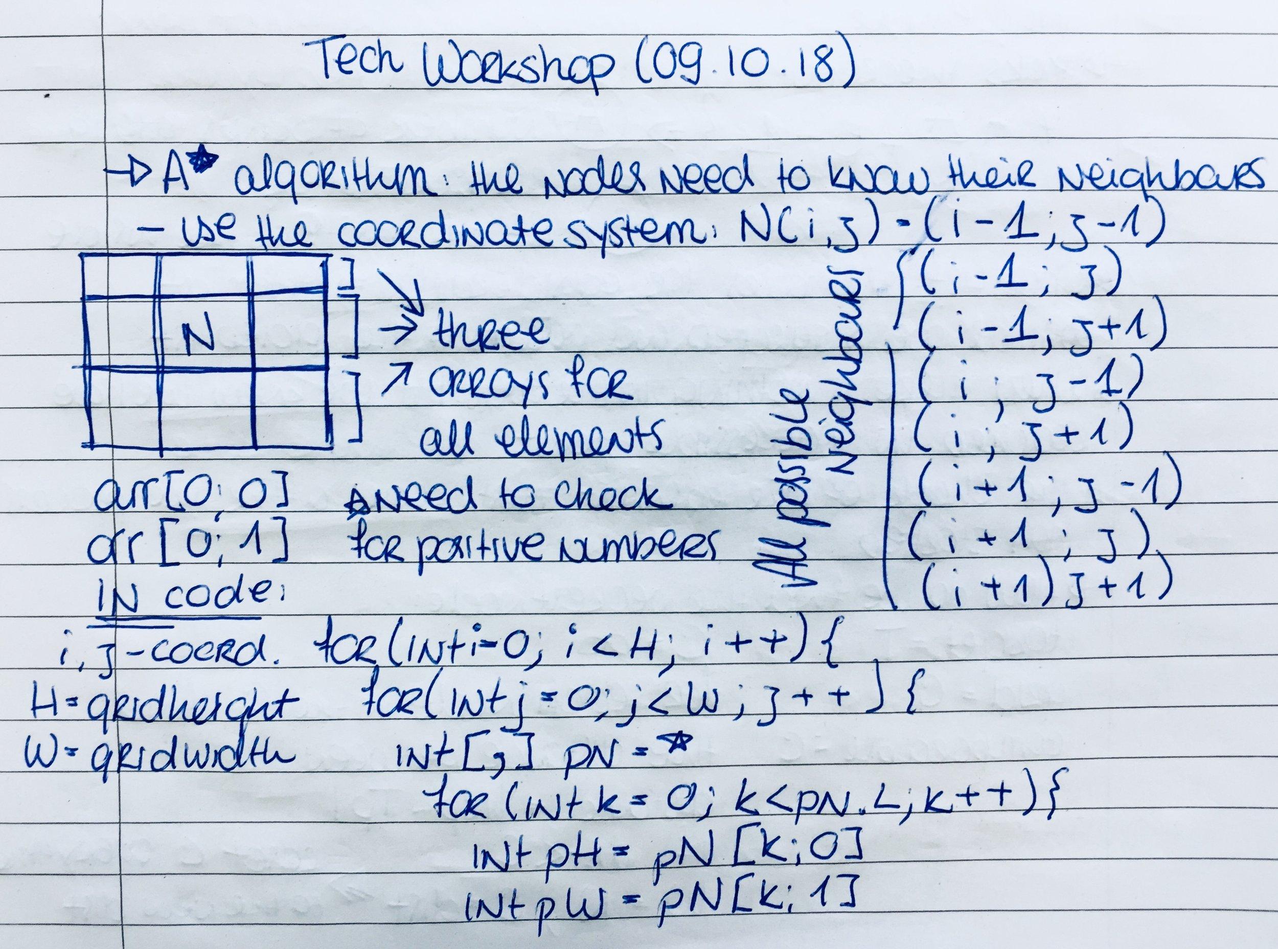 Tech1.JPG