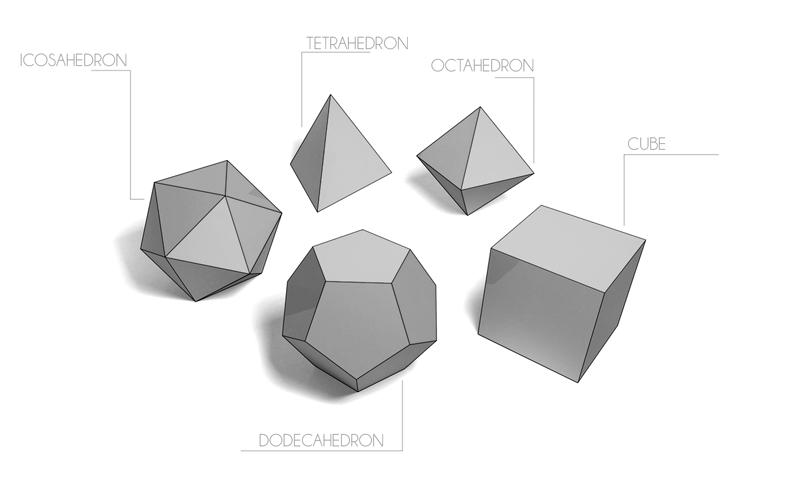 platonic-solids.jpg