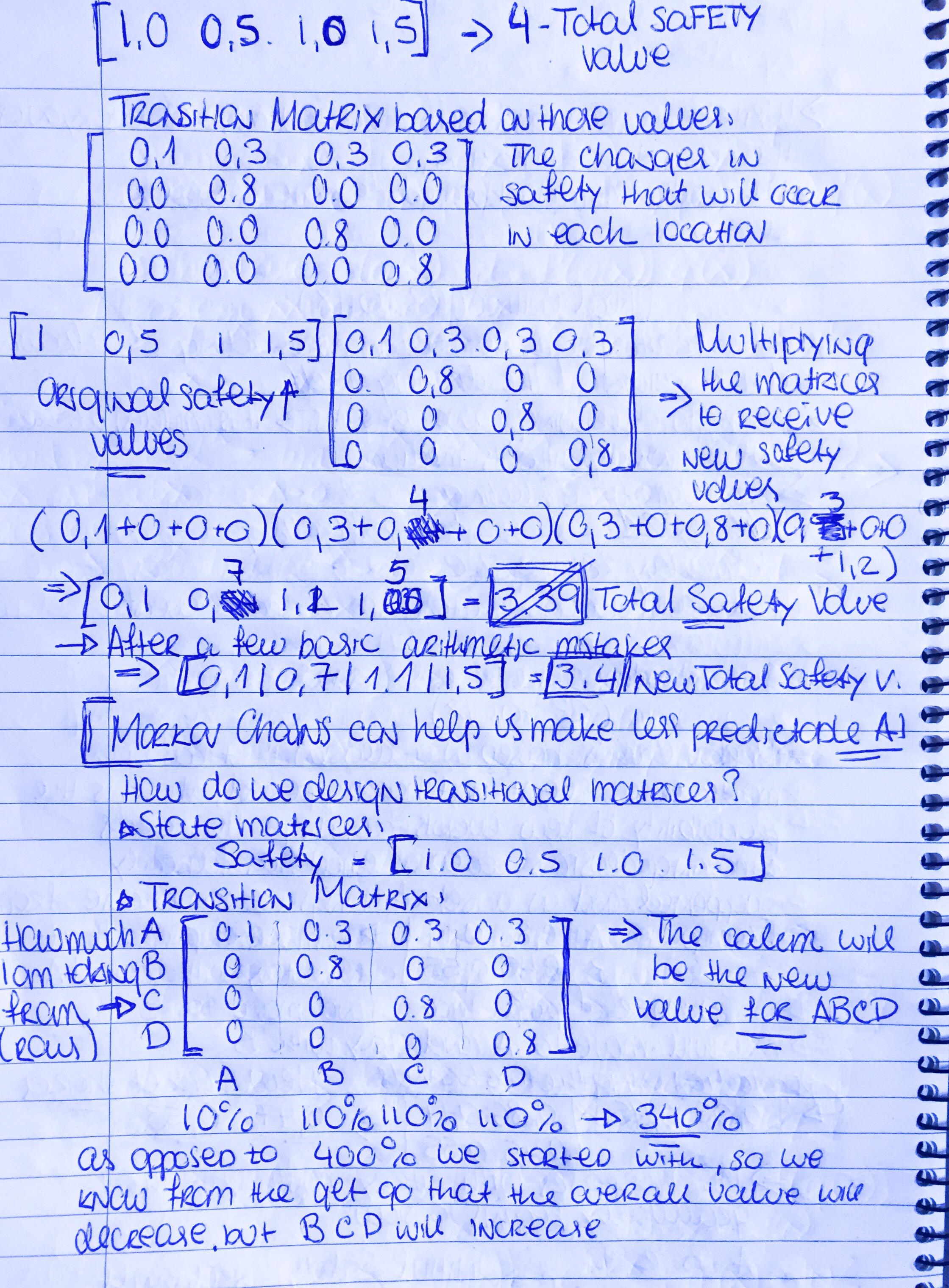 Markov2.JPG