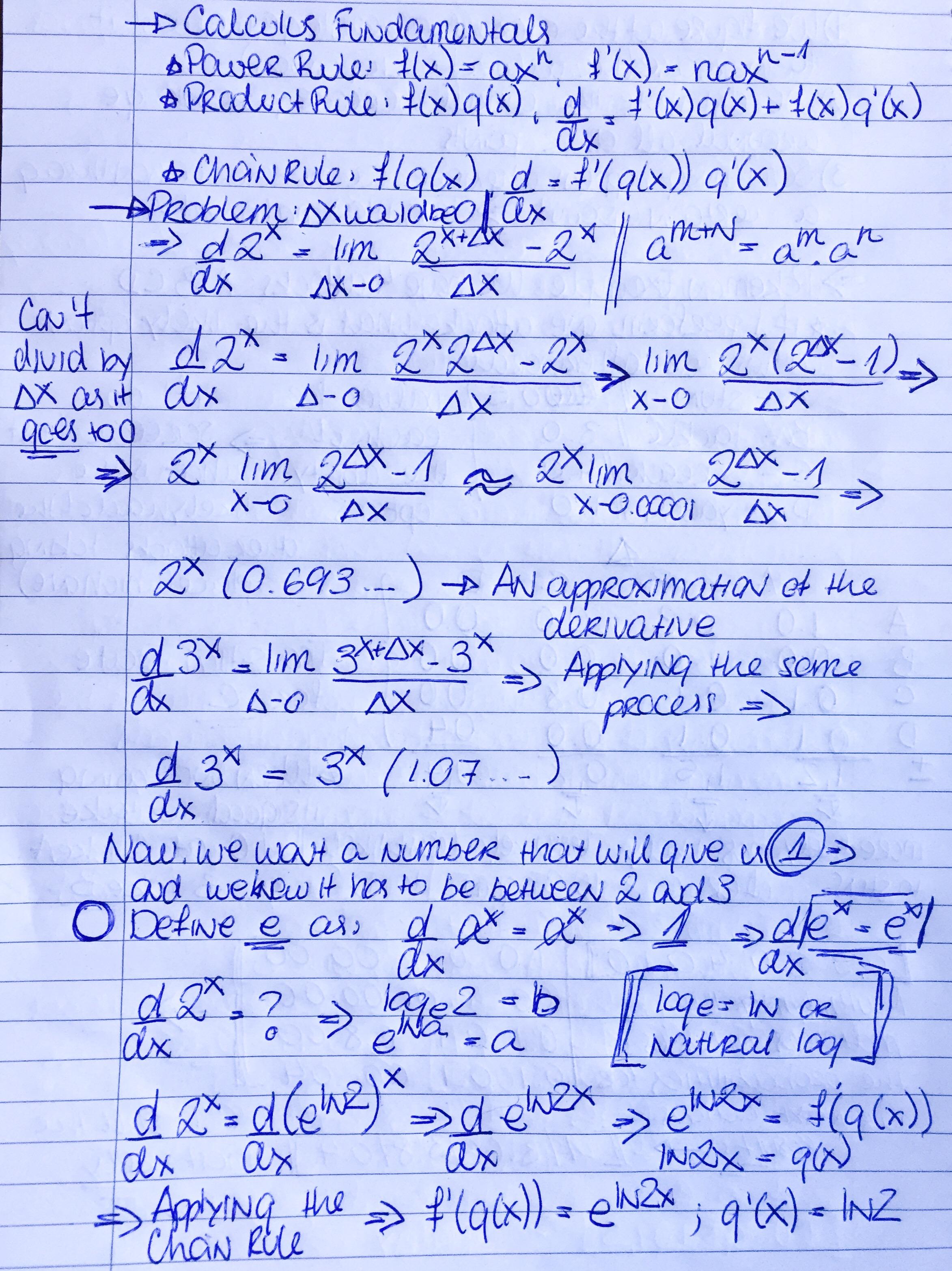 Euler's Number.JPG