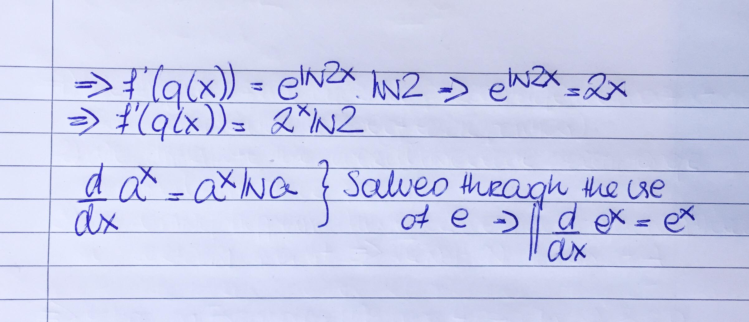 Euler's Number 2.JPG