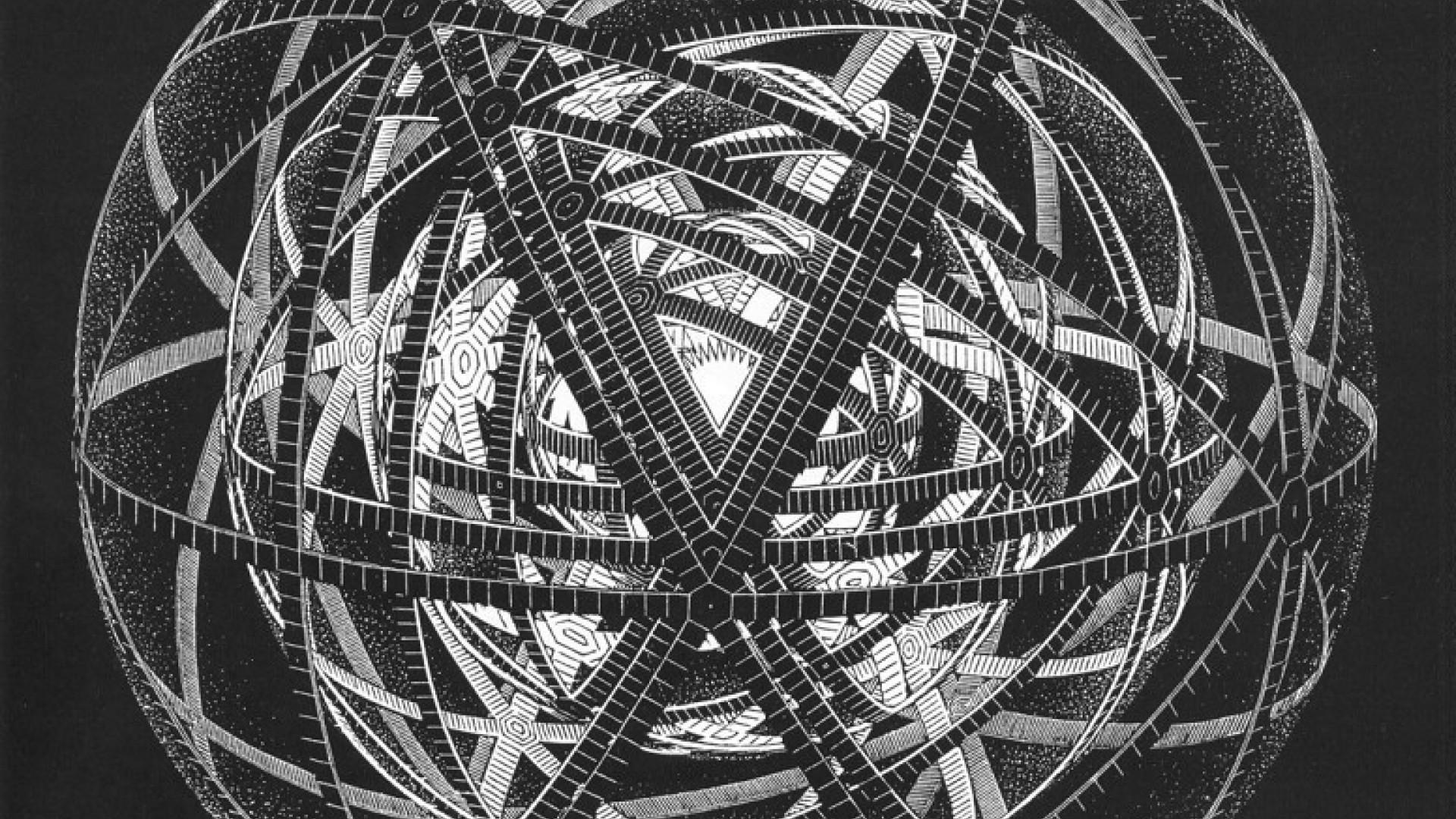Escher.jpg