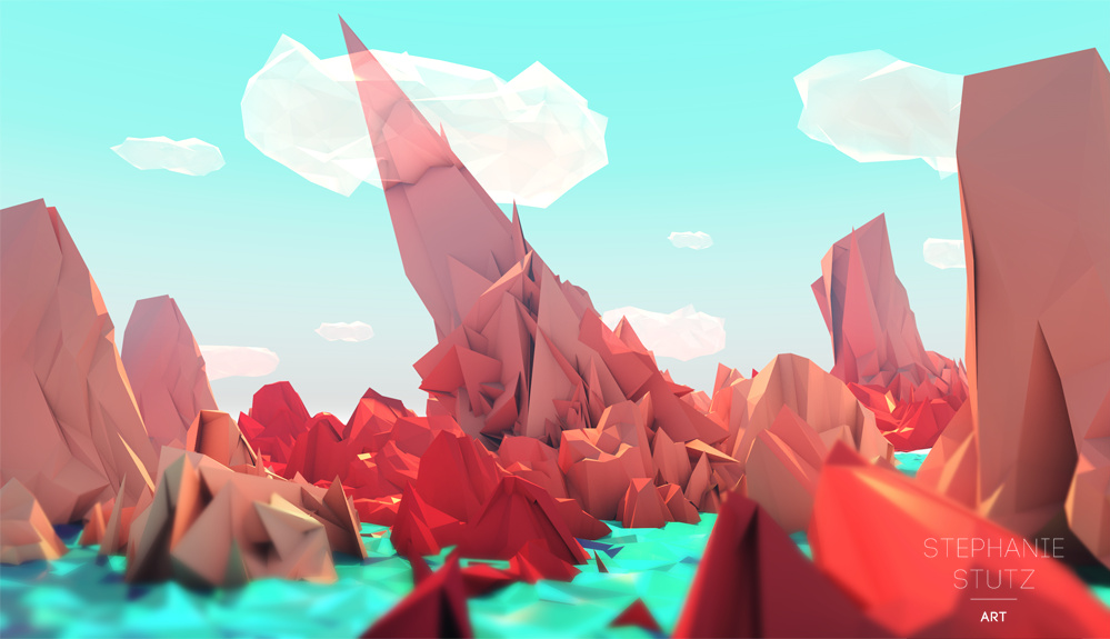 the_red_mountains_by_toilettenmassaker-d6dux3c.png