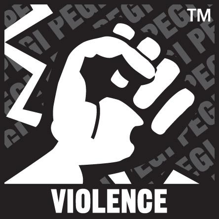 violence-black-EN.jpg