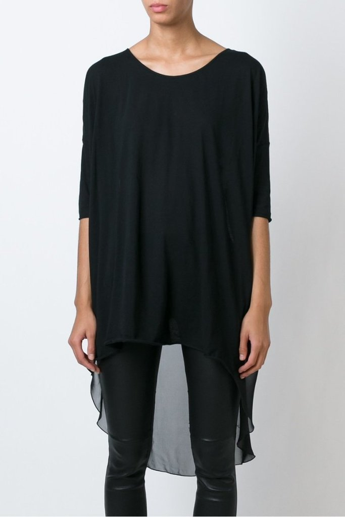 unconditional-wfj223-black-black-silk-chiffon-long-tail-t-shirt-4_1024x1024.jpg
