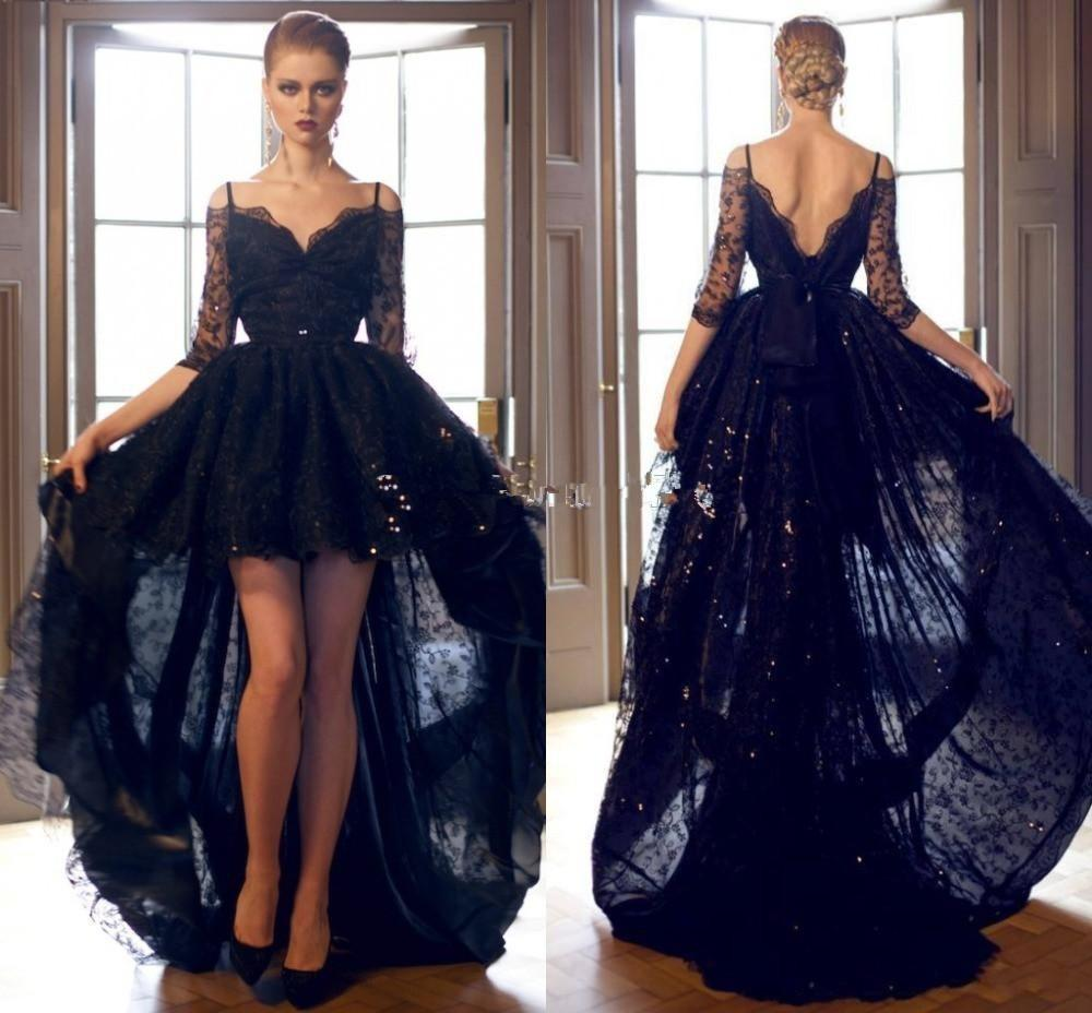 2016-black-lace-high-low-prom-dresses-sexy.jpg