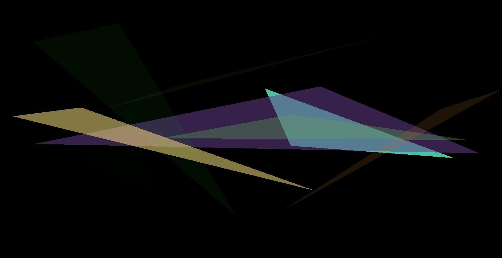 generation 32-88.779910_per_cent-8_brush_strokes.jpg