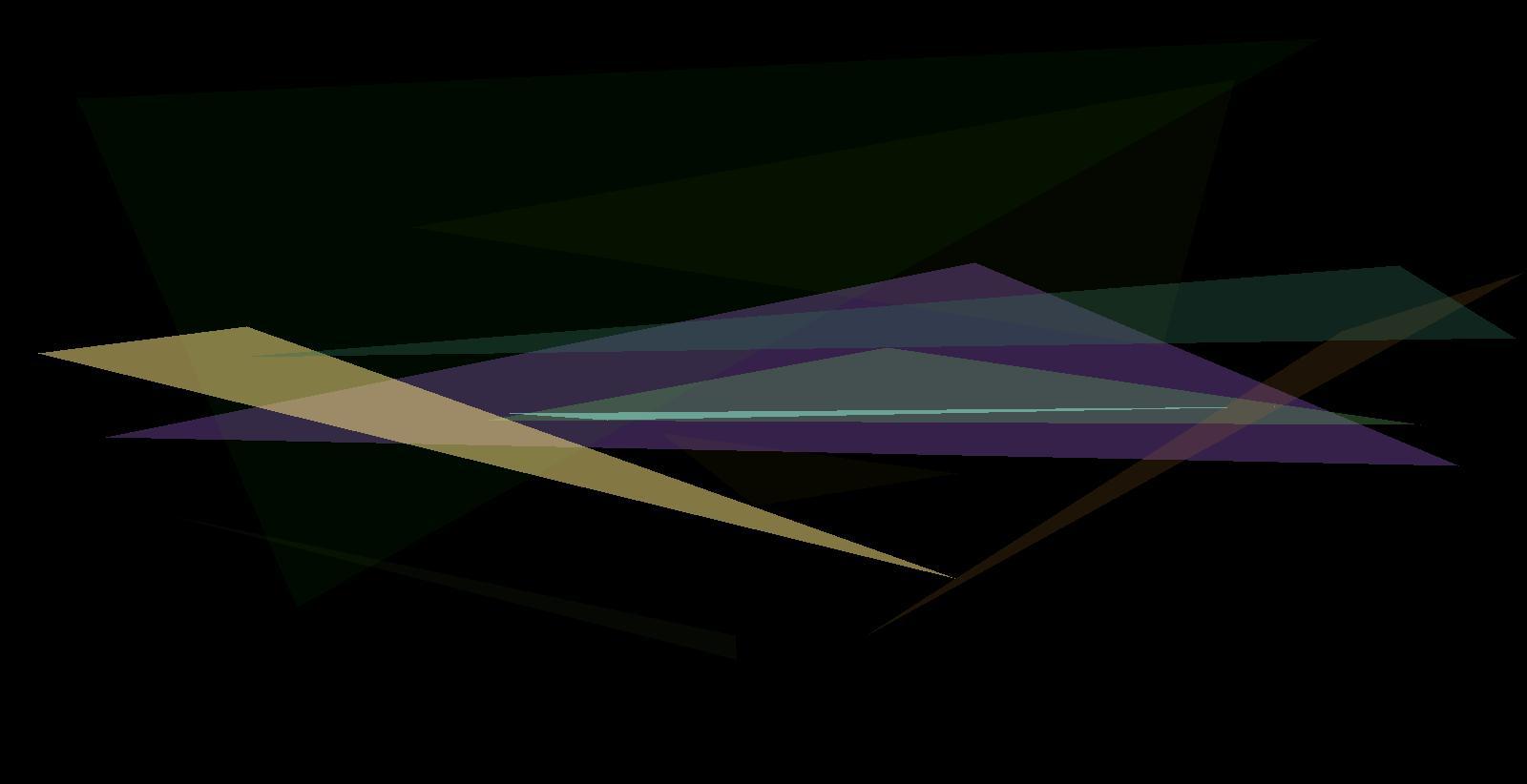 generation 81-89.108062_per_cent-10_brush_strokes.jpg
