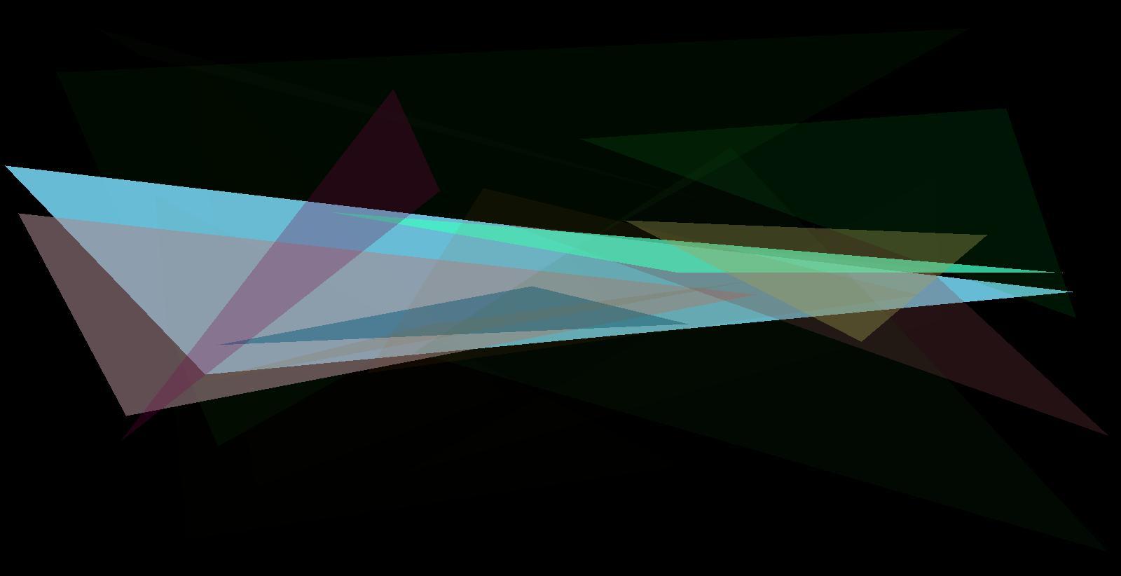 generation 448-91.386508_per_cent-17_brush_strokes.jpg