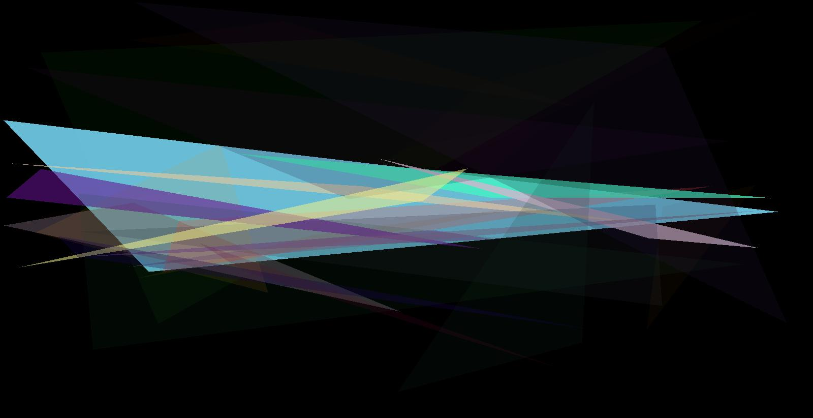 generation 1272-92.492119_per_cent-25_brush_strokes.jpg