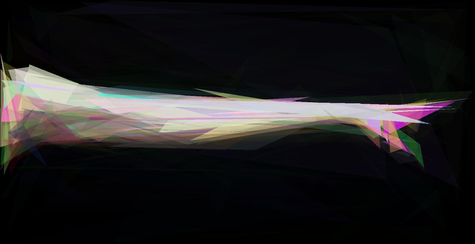 generation 854762-97.345518_per_cent-287_brush_strokes.jpg