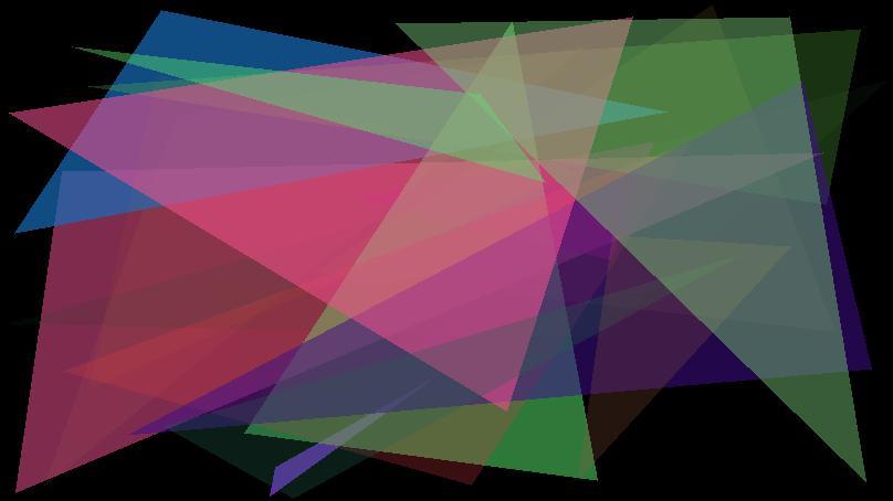 generation 32-79.021204_per_cent-18_brush_strokes.jpg