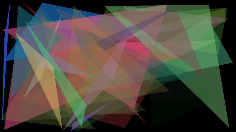 generation 108-81.256157_per_cent-35_brush_strokes.jpg