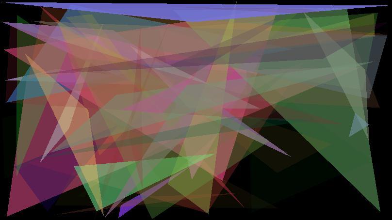 generation 372-83.538234_per_cent-48_brush_strokes.jpg
