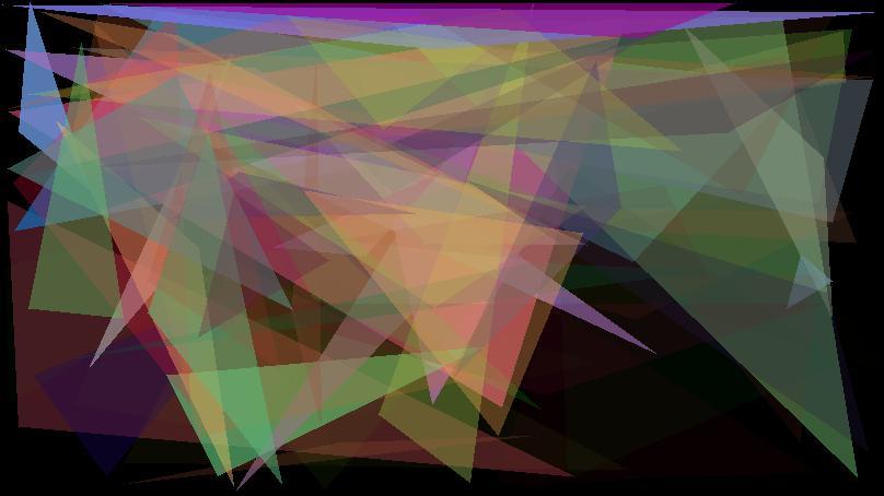 generation 853-85.034778_per_cent-63_brush_strokes.jpg