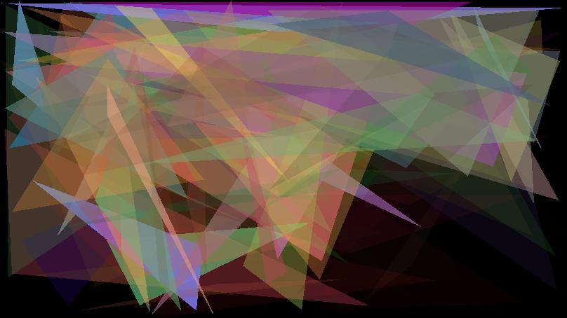 generation 1388-86.578803_per_cent-82_brush_strokes.jpg