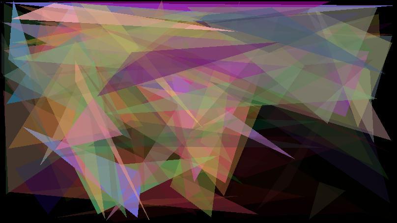 generation 1569-87.085613_per_cent-87_brush_strokes.jpg