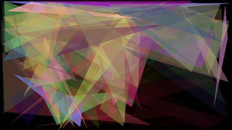 generation 2356-87.973247_per_cent-98_brush_strokes.jpg