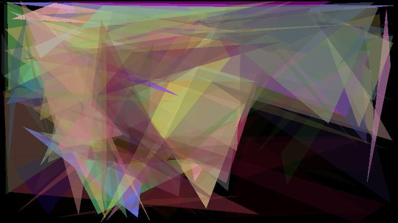 generation 3686-88.540843_per_cent-118_brush_strokes.jpg